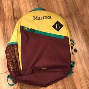 Marmot Root Backpack